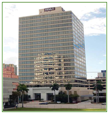 Fort Lauderdale Location